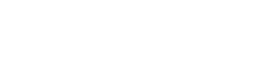 大阪八尾市萱振町2-137-12 株式会社 エディットハウス エディットハウス事業部